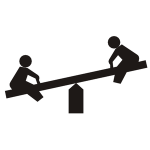 753625-seesaw_square_large