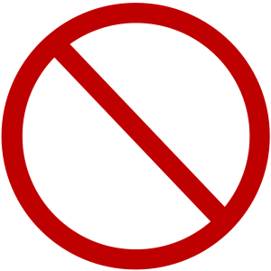 Denied_Sign