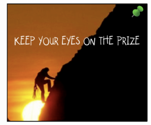 KEEP-YOUR-EYES-ON-THE-PRIZE-LEFT-449x372